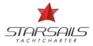 Starsails Yachtcharter